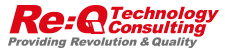 Req Technology Consulting Co., Ltd